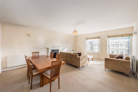 2 bedroom flat to rent - Cathcart Road, Chelsea, London, SW10
