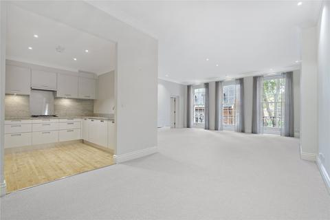 2 bedroom flat to rent - Gilbert Street, Mayfair, London, W1K