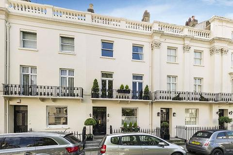 4 bedroom terraced house for sale - Victoria Square, London, SW1W