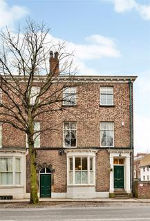 5 bedroom end of terrace house for sale - Bootham, York, YO30