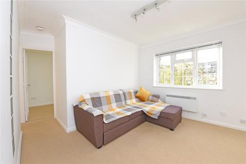 1 bedroom penthouse to rent - Florence Court, Sunnyside, London, SW19