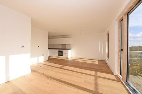1 bedroom flat to rent - Wimbledon Reach, High Street, Colliers Wood, London, SW19