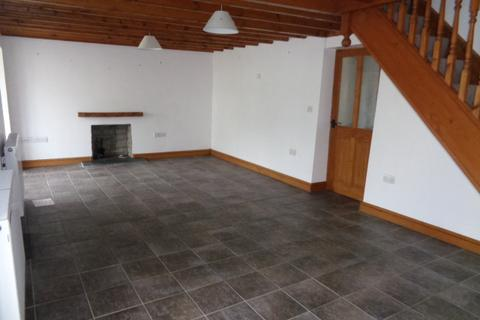 2 bedroom detached house to rent - Glen Cottage, Houghton. SA73 1NW