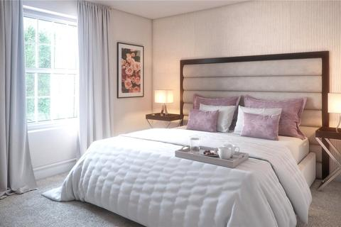 1 bedroom flat for sale - Queens Road, Reading, RG1