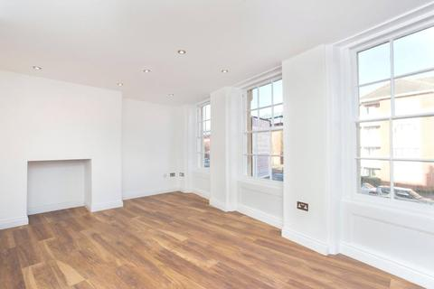 1 bedroom flat for sale - Queens Road, Reading, RG1
