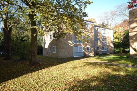 2 bedroom apartment for sale - Reading