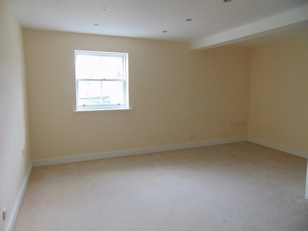 2 Bedrooms Apartment Flat for sale in John Dalton House Apartment 6, Challoner Street, Cockermouth, Cumbria, CA13 9LE