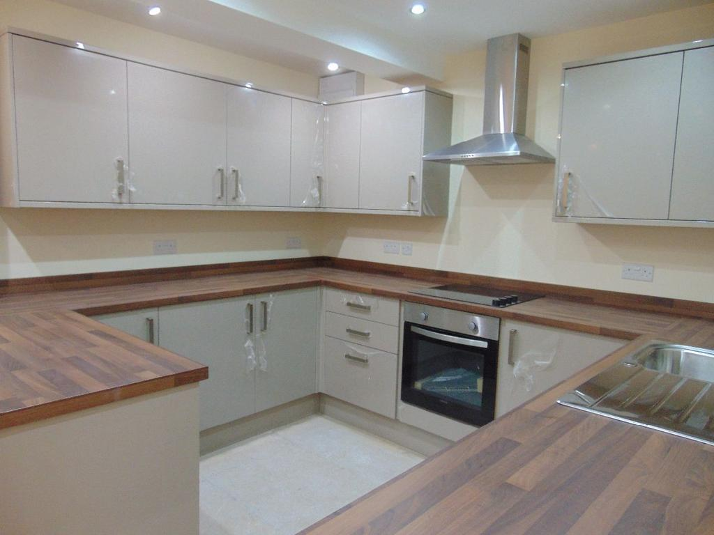 2 Bedrooms Apartment Flat for sale in John Dalton House Apartment 5, Challoner Street, Cockermouth, Cumbria, CA13 9LE