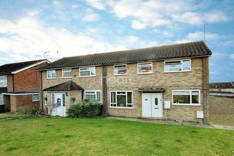 3 bedroom semi-detached house for sale - Forest road, Colchester