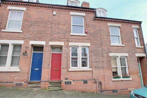 3 bedroom terraced house for sale - Roberts Street, Sneinton