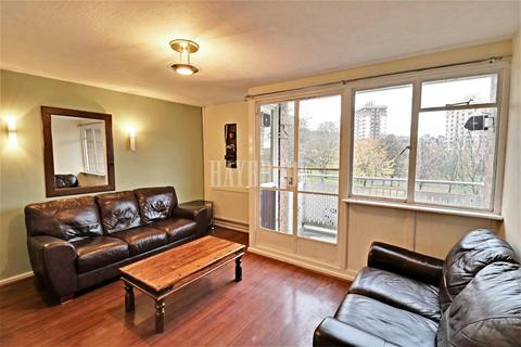 2 bedroom maisonette for sale - Hammond Street, Netherthorpe.