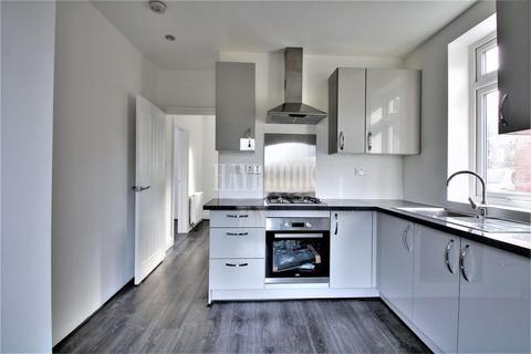 3 bedroom semi-detached house for sale - Hartley Brook Road, Shiregreen