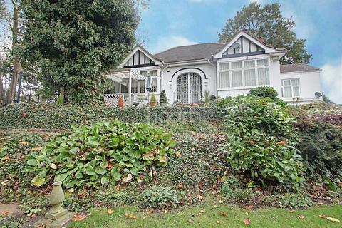 3 bedroom detached house for sale - Belvoir Hill, Sneinton