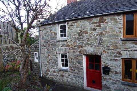 2 bedroom cottage to rent - Guineaport Road, Wadebridge