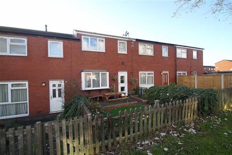 3 bedroom terraced house for sale - Aysgarth Walk, Leeds