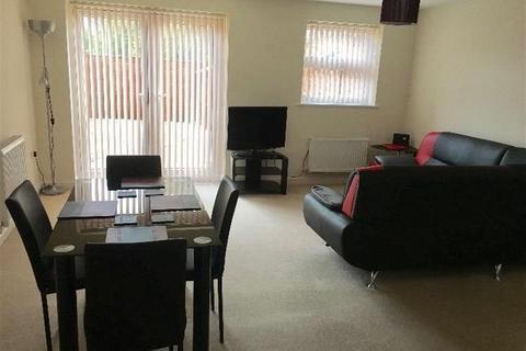 4 bedroom property to rent - Room 2, 8 Buckenham Walk