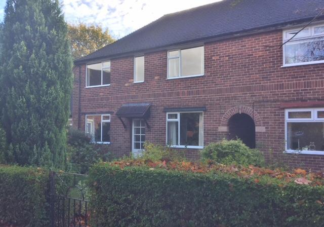 3 Bedrooms End Of Terrace House for rent in Blake Lane, Sandiway