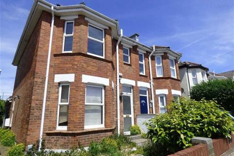 Search 3 Bed Houses For Sale In Bournemouth | OnTheMarket