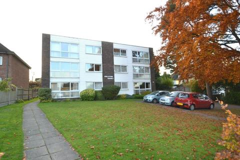 2 bedroom flat to rent - Cumberland Road, Bromley