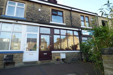 4 bedroom terraced house for sale - Heaton Road, Bradford