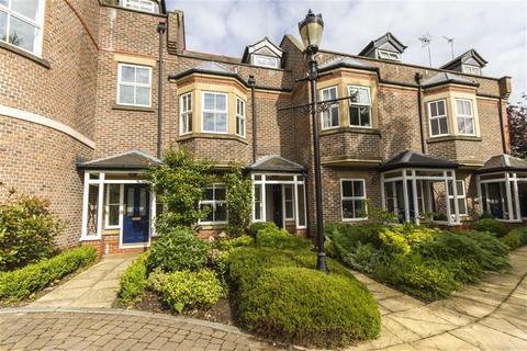 4 bedroom mews for sale - Millfield Court, Hale, Altrincham