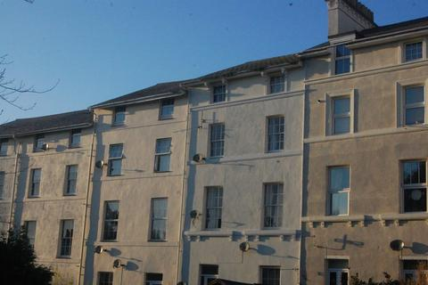 1 bedroom flat to rent - Barnpark Terrace, Teignmouth, TQ14 8PS