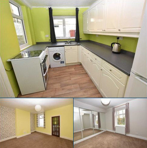 2 bedroom terraced house to rent - Browhead Road, Burnley, Lancashire