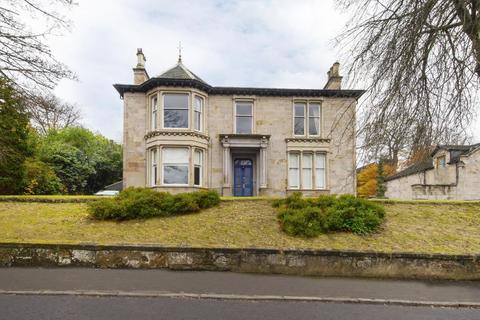 4 bedroom apartment for sale - Flat 2, 5 Lower Bourtree Drive, Burnside, Glasgow, G73 4RG