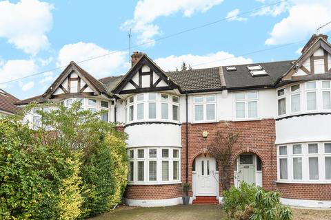 3 bedroom terraced house for sale - Westhurst Drive, Chislehurst