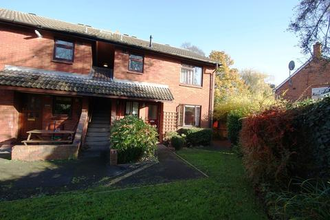 1 bedroom apartment for sale - Cherry Trees, Ingatestone, CM4