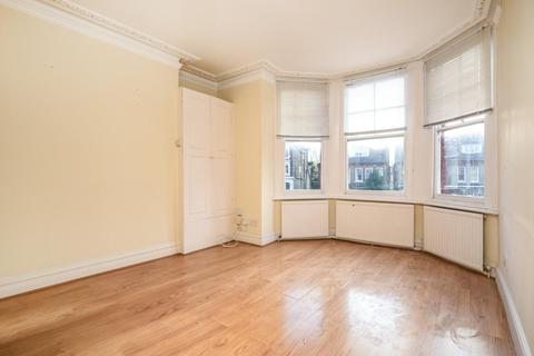1 bedroom flat for sale - Thurlow Park Road, West Dulwich