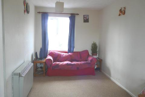 2 bedroom flat to rent - Raphael Court, CIty Centre