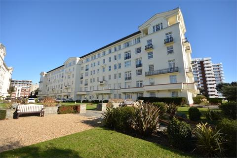 3 bedroom flat for sale - Bath Road, Bournemouth, Dorset
