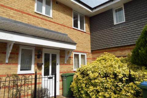 3 bedroom terraced house to rent - Stanley Close, New Eltham, London