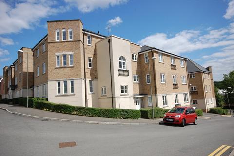2 bedroom flat for sale - Farnham, Surrey