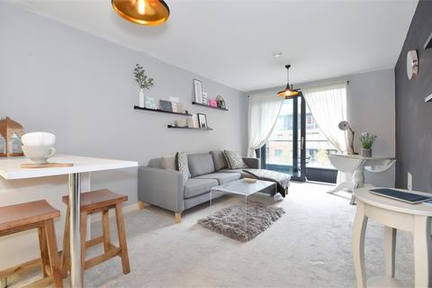 1 bedroom flat for sale - Devonshire House, 50 Putney Hill, London