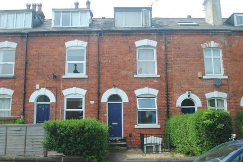 1 bedroom house share to rent - Ash Terrace, Room 1, Headingley , Leeds, West Yorkshire, LS6 3JG