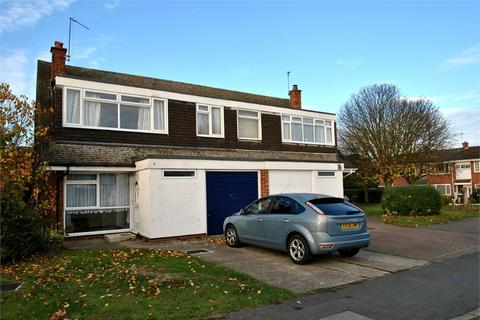 4 bedroom semi-detached house for sale - Hance Lane, Rayne, BRAINTREE, Essex