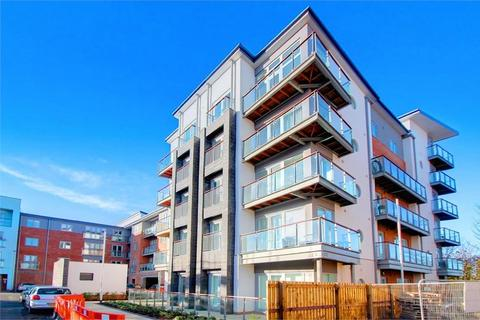 1 bedroom flat for sale - Bittern House, Gateshead, Tyne and Wear