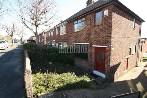 2 bedroom semi-detached house for sale - Beacon Road, Wincobank