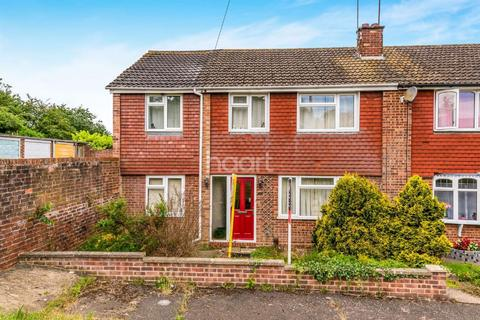 4 bedroom semi-detached house for sale - HINTON ROAD,NORTHAMPTON
