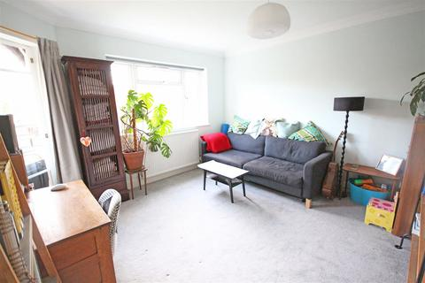 3 bedroom flat for sale - London Road, Preston, Brighton