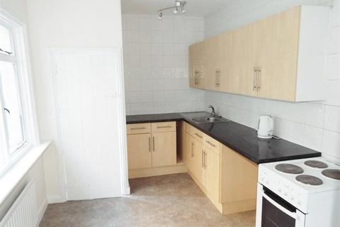 3 bedroom house to rent - Commercial Road