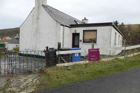 3 bedroom detached bungalow for sale - 28 Garrygall, Isle of Barra, HS9 5UH