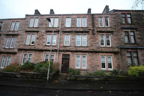 1 bedroom flat for sale - 2/2, 5 Sharp Street, Gourock, PA19 1UL