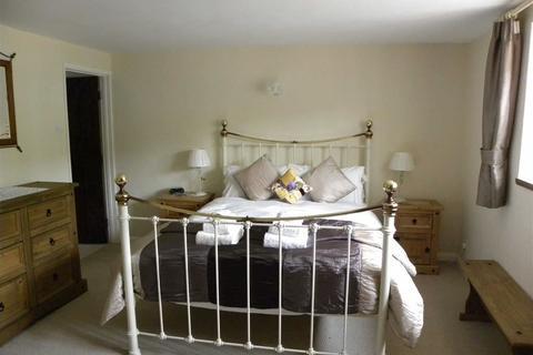 3 bedroom detached house to rent - Great Doccombe Farm, Doccombe, Moretonhampstead, Devon, TQ13