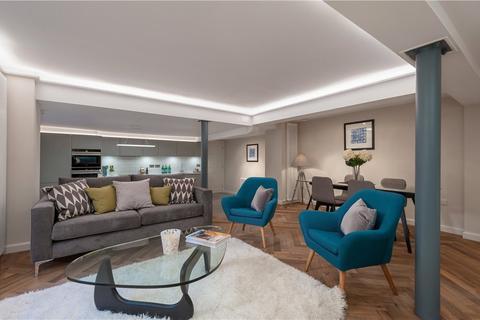 3 bedroom flat for sale - Gayfield Place Lane, Edinburgh, Midlothian, EH1