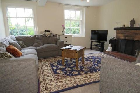 3 bedroom country house to rent - Hardwick, Ellesmere, SY12