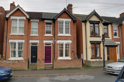 3 bedroom semi-detached house for sale - Morant Road, Colchester
