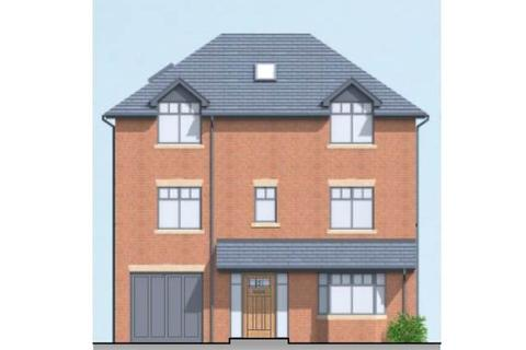 5 bedroom detached house for sale - Portland Road,Aldridge,Walsall